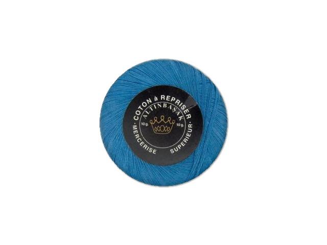 Coton à repriser N°700