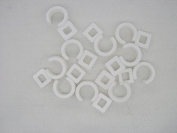 les f es tisseuses crochets coudre pour rideaux. Black Bedroom Furniture Sets. Home Design Ideas