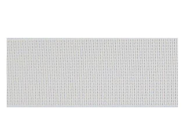 élastique côtelé 60mm