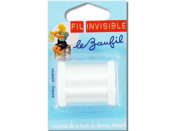 Fil invisible