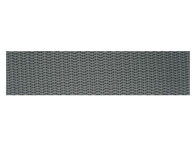 Sangle gris