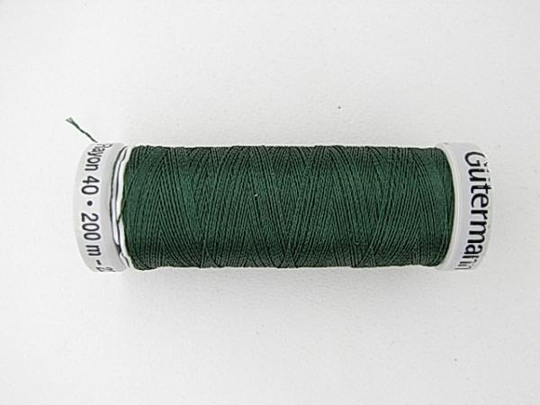 Rayon 40 - col.1174