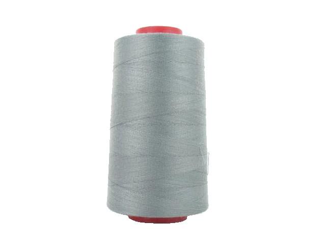 fil surjeteuse