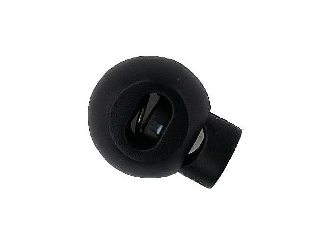 Arrêt cordon noir