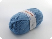 Fil à tricoter Olimpia Bleu Ciel