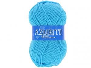 Laine azurite Turquoise