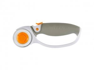 Cutter Rotatif Ø45 mm