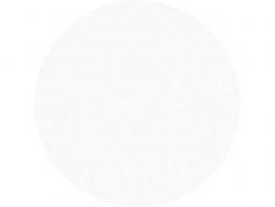 Carré de feutrine 30 x 23 cm blanc