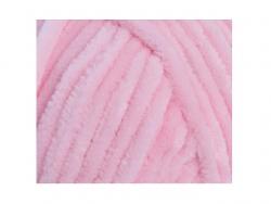 Fil à tricoter Dolphin Baby rose pâle