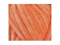 Fil à tricoter Dolphin Baby orange