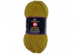Laine Everyday New Tweed moutarde 103