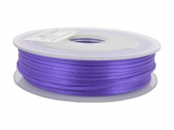 Queue de rat violet