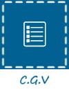 C.G.V.