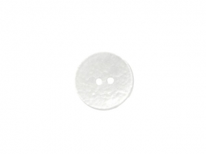 Boite de 6 boutons ø 15 mm