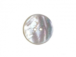 Boite de 6 boutons ø 22 mm
