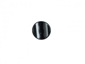 Boite de 5 boutons vêtements ø 12 mm