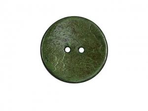 Boite de 3 boutons vêtements ø 25 mm