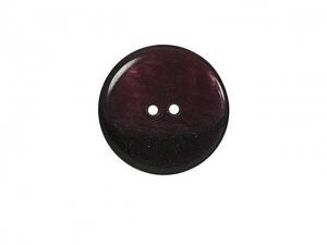 Boite de 3 boutons vêtements ø 22 mm