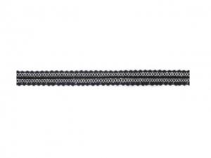 Galon chaîne 10mm