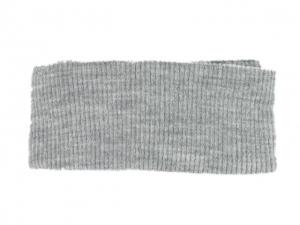 x3 Bord côte ceinture flanelle