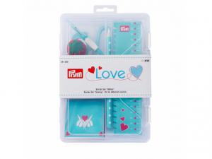 Kit couture Prym Love