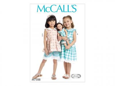 Patron McCall's M7588