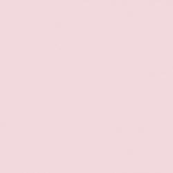 Tissus 100% coton Rose pâle