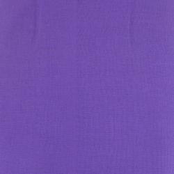 Tissus 100% coton
