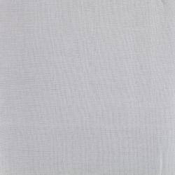 Tissus 100% coton Gris