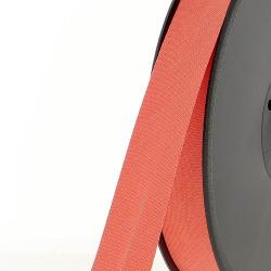 Biais textile 20 mm