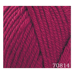 Laine Everyday Big Fuschia