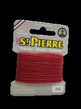 Laine à repriser St Pierre