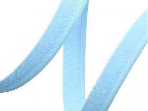 Passepoil Bleu ciel
