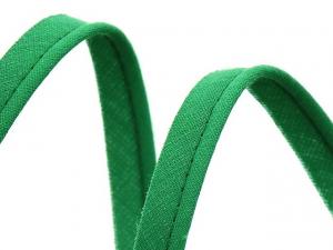 Passepoil Vert herbe
