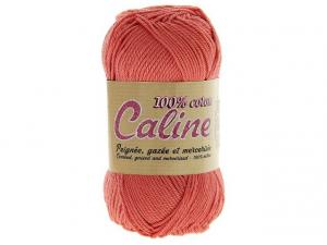 Coton Caline