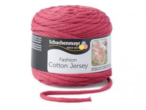 Cotton Jersay Rose