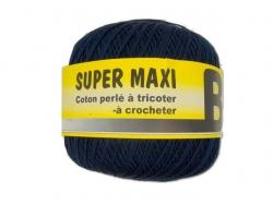 Super maxi N°146
