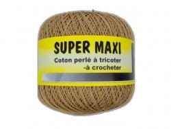 Super maxi N°187