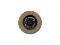 Coton à repriser N°302