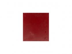 craie savon rouge