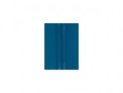 craie minerale bleu