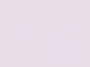 Ruban satin 6mm lilas clair