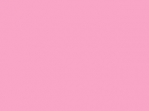 Ruban satin 6mm blush rose