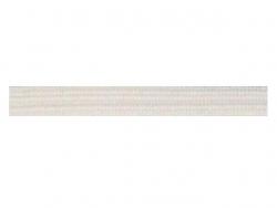 Elastique souple 6 gommes (4 mm)