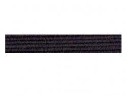 Elastique souple 12 gommes (8 mm)