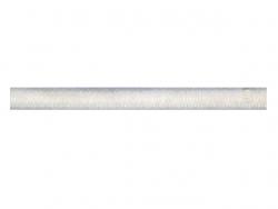 Cordon élastique 2,4 mm