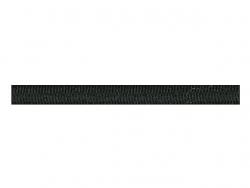 Cordon élastique 3mm