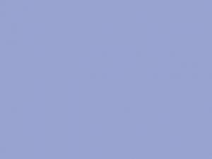 Ruban satin 6mm iris