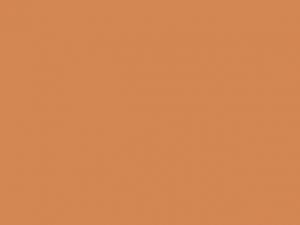 Ruban satin 16mm copper
