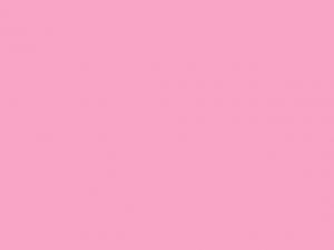 Ruban satin 16mm blush rose